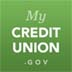 mycreditunion.gov logo